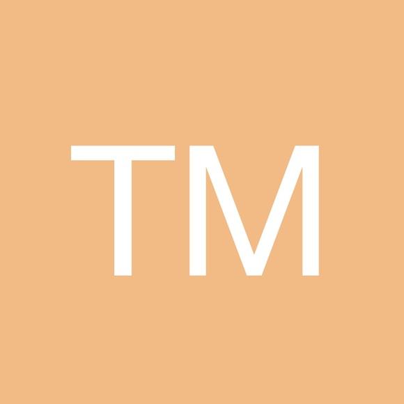 tonya_travels